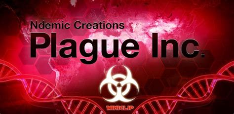 plague inc apk free apk gallery plague inc 1 6 3 unlocked apk