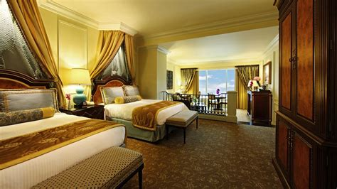 The Venetian Rooms by The Venetian Macao Macau S A R China