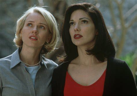 mulholland drive 2001 hot drama movie suphshare disecci 243 n mulholland drive de david lynch el sue 241 o