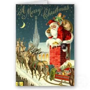 Airplane Wall Stickers vintage christmas card christmas fan art 32795132 fanpop