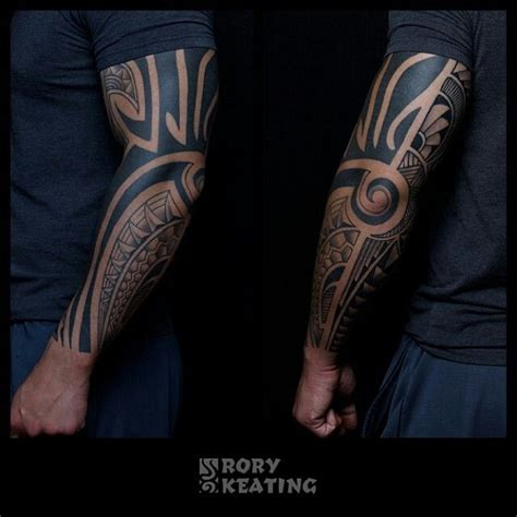 294 best tattoo0 images on pinterest guru tattoo tattoo