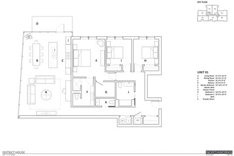 District House Floor Plans - district house floor plan vipp bef8ab3d56f1