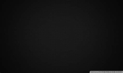 wallpaper jet black jet black wallpaper