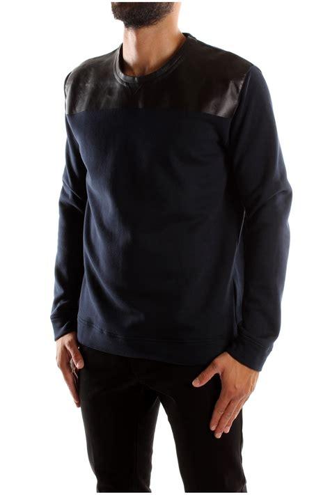 Valentino Sweatshirt sweatshirts valentino cotton blue jv0mf00w2stc98 ebay