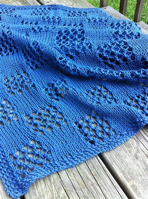 stole knitting patterns stole knitting patterns in the loop knitting