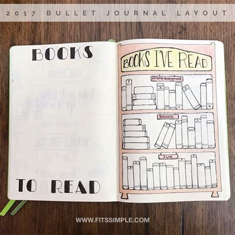 bullet journal book welcome to my 2017 bullet journal once i move from the