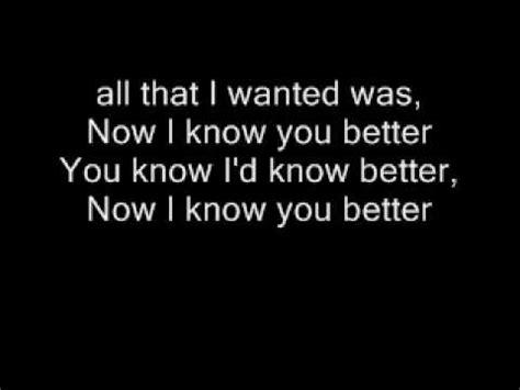you better move on lyrics guns n roses better with lyrics