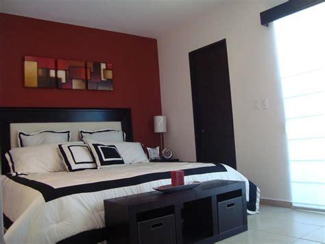decoracion de recamara moderna decoracion de interiores decoraci 243 n minimalista y contempor 225 nea decoraci 243 n moderna