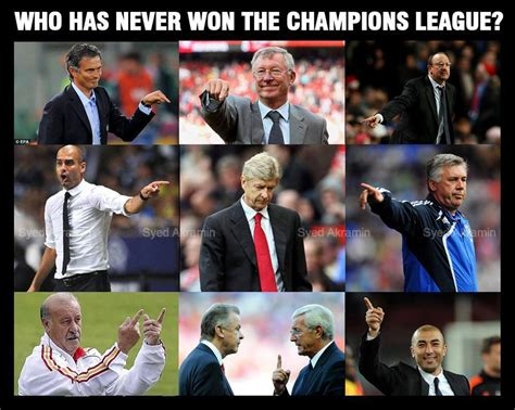 Football Memes Arsenal - top trolls of the day 5th june 2013
