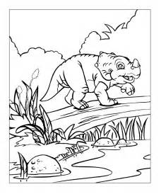 land before time coloring pages the land before time coloring pages coloring home