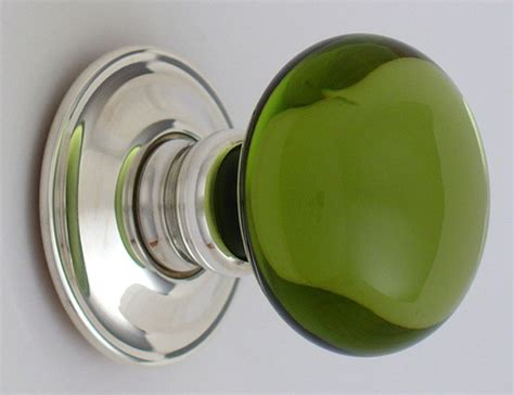 door knobs for french doors need to choose dummy door knobs for french doors