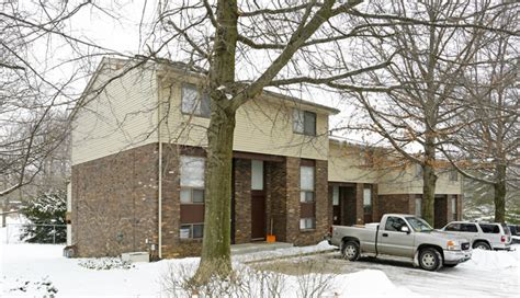 2 bedroom apartments for rent in erie pa willowwood village apartments rentals erie pa