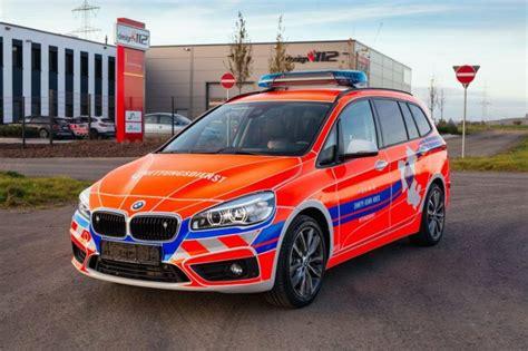 Autofolie Wiesbaden by Design112 Entwickelt Neues Fahrzeugdesign F 252 R Den Ennepe