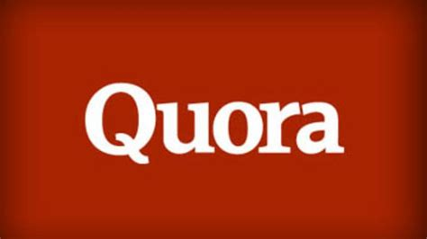 How Do You Find S Boards On My Quora Answer To How Do You Find Insights Like S Quot 7 Friends In 10 Days Quot To