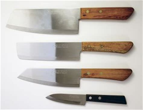 where can i get my kitchen knives sharpened kiwi knives cool tools