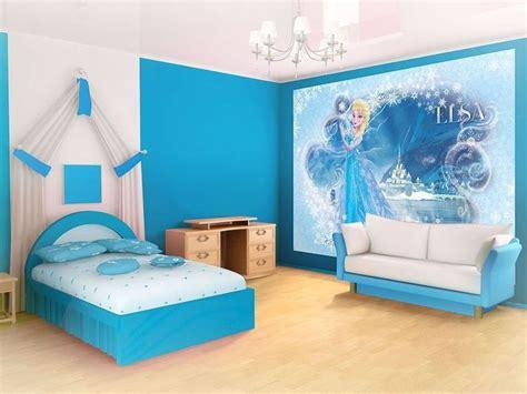 Disney Frozen Bedroom Ideas by Best 25 Disney Frozen Bedroom Ideas On Frozen