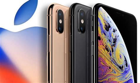 iphone xs now on sale the simple tip to make apple s flagship a more affordable