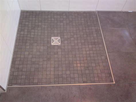 Barrierefrei Duschen Einbau by Pin Wc On
