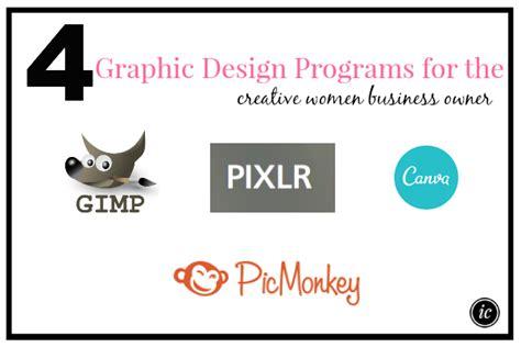 graphic design degree from home online design program best online home interior design software programs free paid fashion