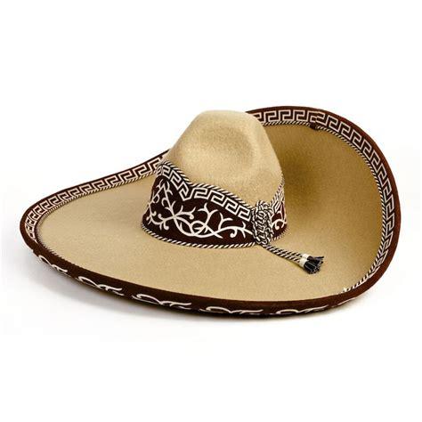 como hacer sombrero de charro m 225 s de 25 ideas incre 237 bles sobre sombreros charros solo en