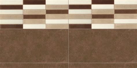 tiles texture sweet home 3d brown wall tiles resources free 3d models for blender sweethome3d and others