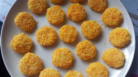 cara membuat kaldu ayam untuk anak 1 tahun resepi nugget nasi frozen untuk anak anda yang susah makan