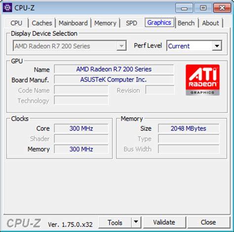 Ram Venomrx Ddr2 aadallah original mengawinkan ram ddr2 venomrx pc2 6400 dan kingston pc2 5300 di cpu