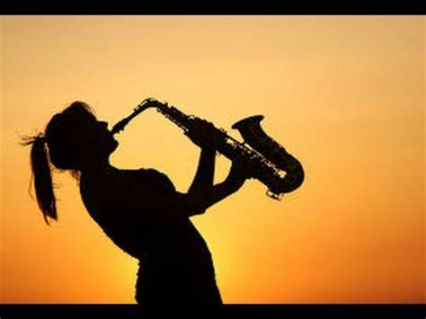 erotic house music erotic saxophone deep house music summer mix 2015 youtube