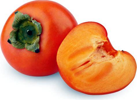 Potatura Cachi Periodo by Caco Mela Valori Nutrizionali E Coltivazione Idee Green