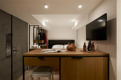 hong kong serviced apartments small hong kong serviced apartments small home decoration ideas