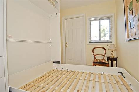 smallest bedroom in the world toronto s smallest house is up for sale the adventures