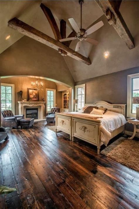 rustic master bedroom 25 best ideas about master bedrooms on pinterest