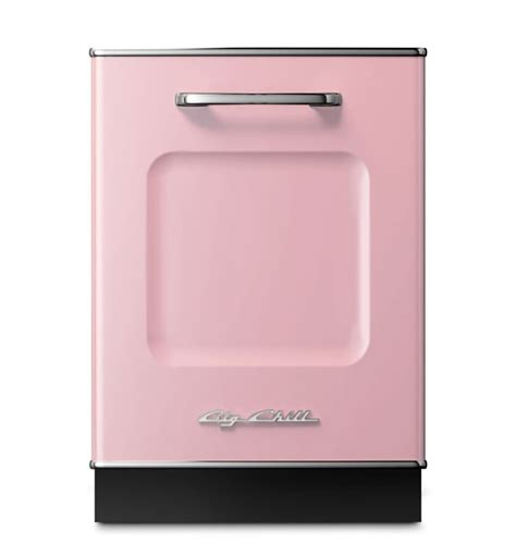25 best ideas about dishwasher cover on pinterest faux stainless steel appliances stainless