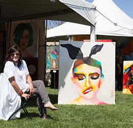american painting festival san diego weekend events roundup 3 17 16