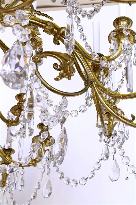 Adding Crystals To Chandelier Adding Crystals To Chandelier Chandelier Home Depot Ceiling Ls Best With Adding Crystals