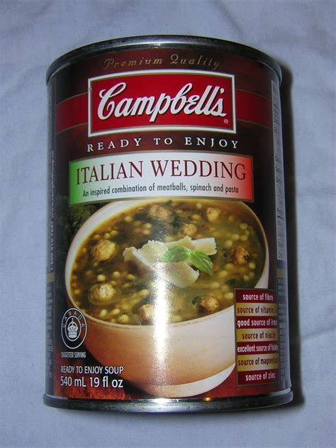 Can Soup
