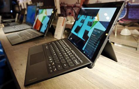 Lenovo Miix 700 miix 700 lenovos angriff auf das microsoft surface ist schmeichelhaft windowsunited