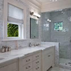 Master Bathroom Vanities » New Home Design