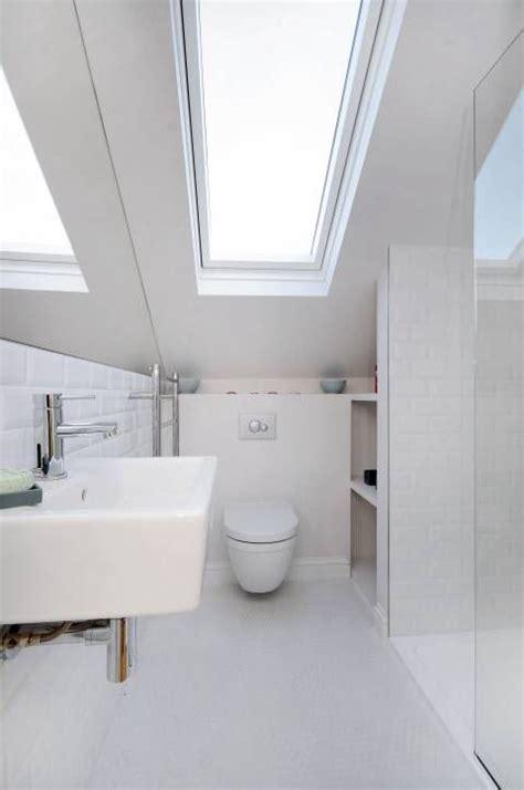 images  beautiful loft conversion ideas