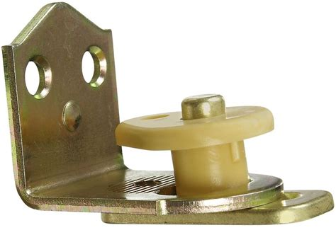 swing set hinges buy the national 173823 swing n stay cafe hinges brass
