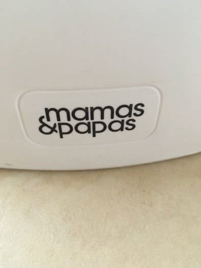mamas and papas bumbo type seat mamas and papas bumbo seat for sale in knocknacarra
