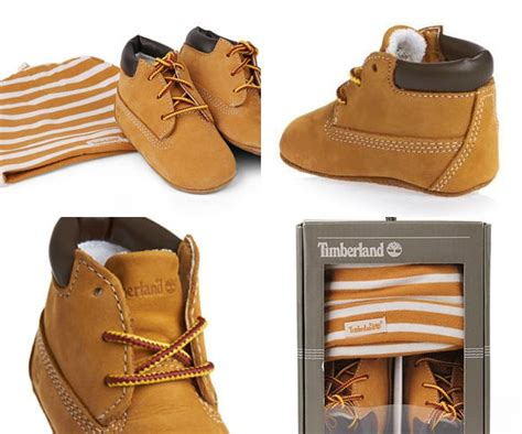 Baby Timberland Crib Shoes New Timberland Crib Bootie Infants Boots Wheat Baby Shoes Nubuck Sale Size 0 3 5 Ebay