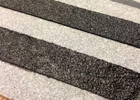 Stripe Kancing anti slip epox anti slip stair strips anti slip r