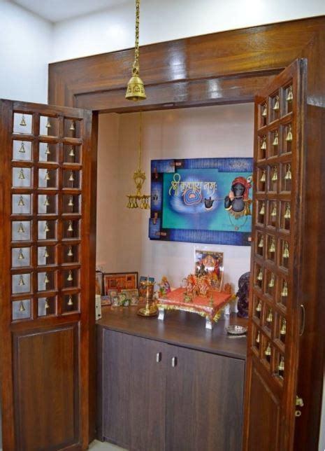 pooja room designs  indian homes pooja room pooja