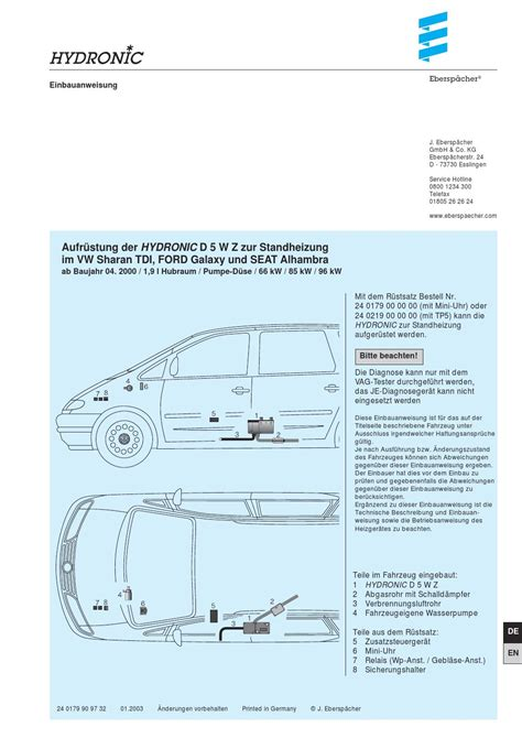 Attractive 2005 Ford F 150 Wiring Schematic Ensign - Wiring Ideas ...
