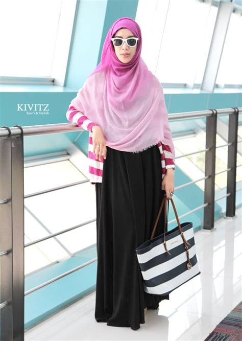 blogger muslimah indonesia kivitz fitri aulia indonesia http kivitz blogspot com
