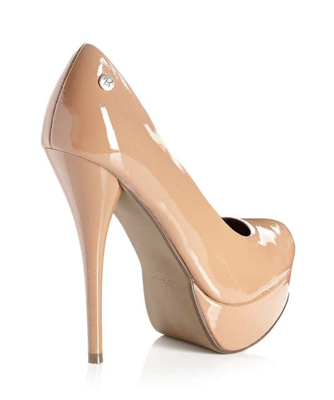 high heel sales redirecting to https secretsales details beige