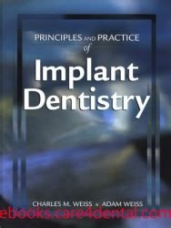 Dental Implant Prosthetics 2nd Edition dental implant prosthetics 2nd edition pdf