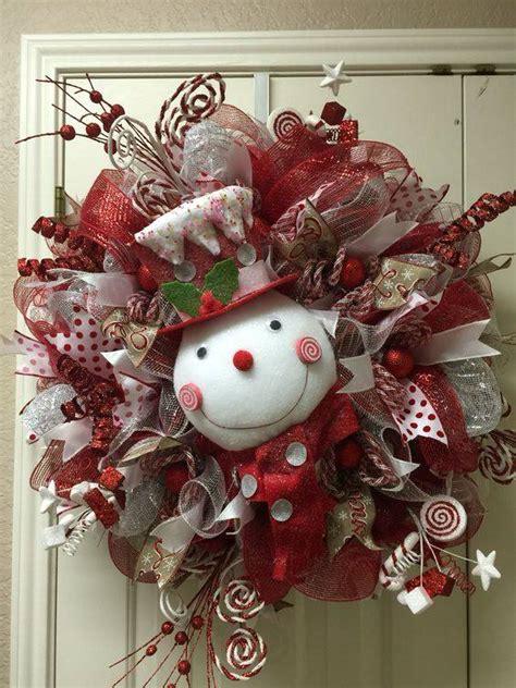 diy wreath ideas 30 of the best diy christmas wreath ideas kitchen fun
