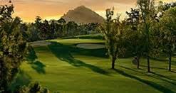 Biltmore Gift Card - phoenix az golf course resort arizona biltmore golf club